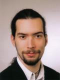 Gunther Hißler