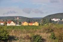 Panorama Bad Dürkheim